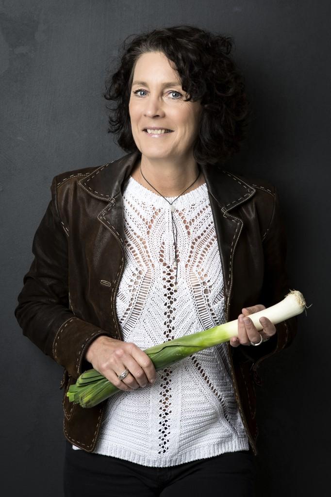 Vibeke Lund